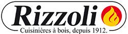 Logo RIZZOLI